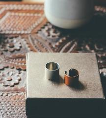 Vintage prstenje