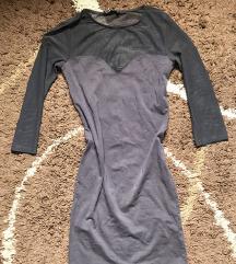 Dve haljinice za 900 din