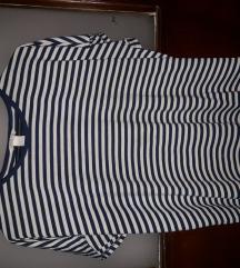 Nova H&M majca veći brojevi