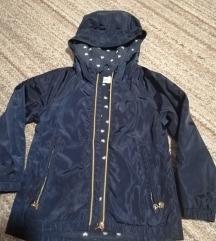 OVS jaknica 110