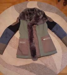 Replay jakna - bunda