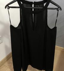 Amisu kosulja-gola ramena