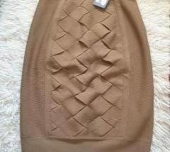 Guess original suknja