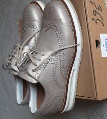 Barleycorn cipele snizeno na 3000