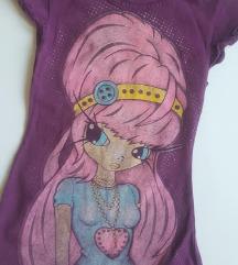 Pamucna haljinica