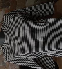 Snizena bluza, nova