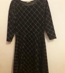 Nova Orsay haljina %%%800 din