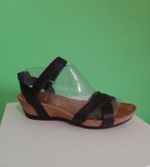 Camper sandale 39