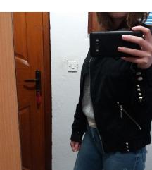 Tally Weijl jaknica S