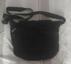 Postarska torba