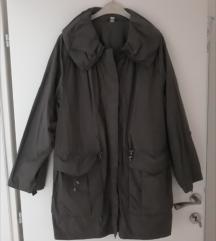 Kišna jakna