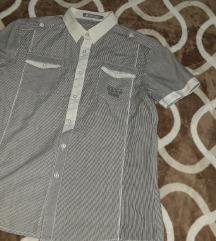 Košulja (muška)