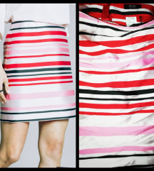 Mona sladoled suknja