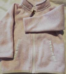 H&M duks-jakna za bebe