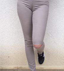 Helan pantalone Pieces S/M