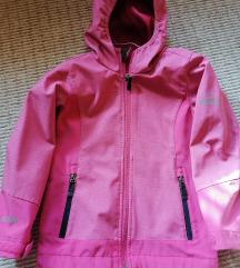 McKinley jakna za devojcice 6god