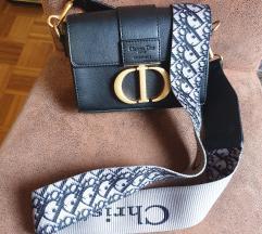 Christian Dior mala torba