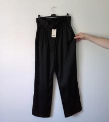 Rezz BIKBOK pantalone