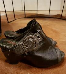 Tamaris papuce