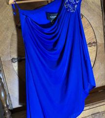 Svečana haljina JS BOUTIQUE