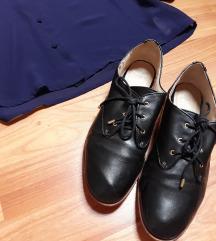 Zara Trafaluc cipele