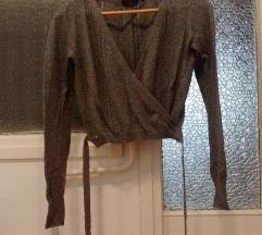 Guess Krop knit