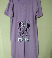 Minnie mouse spavacica...