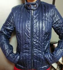 Italijanska Geox jakna za prelazni period
