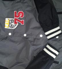 Coledz jakna 164