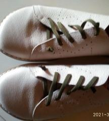 Jungla kožne cipele 41