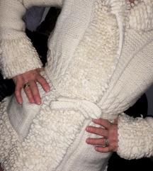 Bunda vuna sirogojno