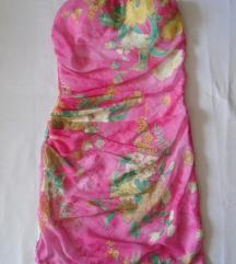 Italijanska top haljinica