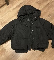 Zara TRF oversized jakna