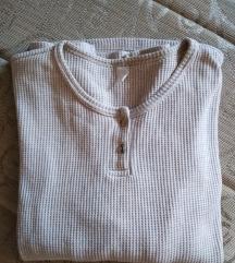 Muška tri četvrt bluza