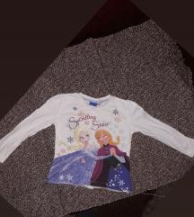 Frozen majica