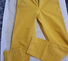 Tommy Hilfiger pantalone original snizene