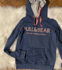Pull and bear duks