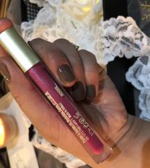 Max Factor X lip gloss