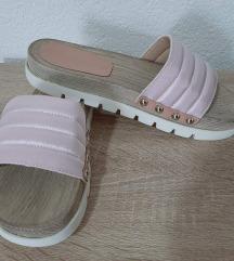 Esprit papuce NOVO