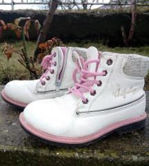 decje cipele/cizme