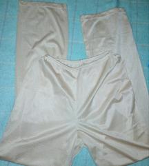 Najlonska pidžama