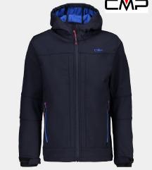CMP Clima Protect sportska jakna vel S/M NOVO