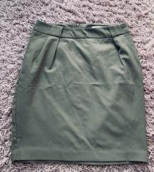 Calliope suknja