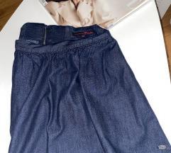 Tom Tailor Denim suknja