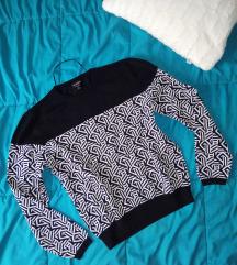 NewYorker pepito džemper