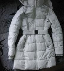kao NOVA AMISU zimska ženska jakna XS S 34 36