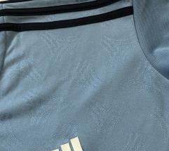 Adidas Climalite original muska majica - kao nova