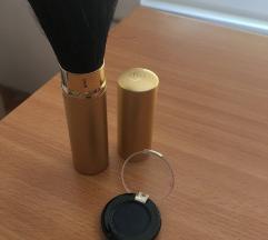 Četka za bronzer i senka