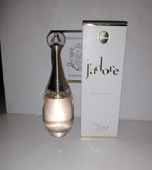 J'Dore Christina Dior