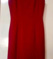 SALE*Yessica c&a NOVA prelepa haljina